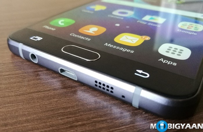 Samsung-Galaxy-A9-Pro-Hands-on-Images-6