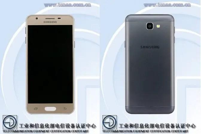 Samsung-On5-Pro-2016-TENAA-leak