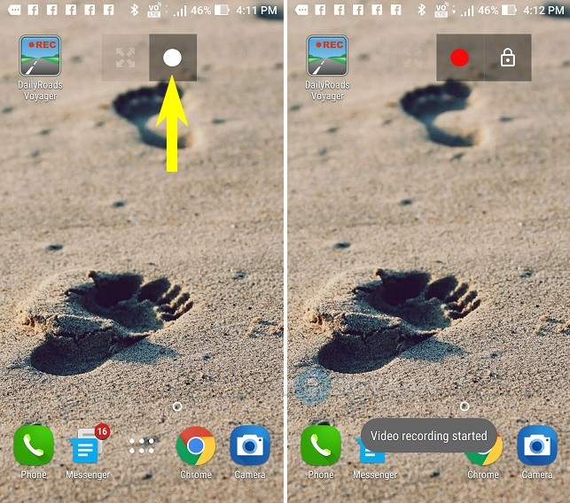 Turn-your-Android-device-into-Android-Dash-Cam-Guide-5
