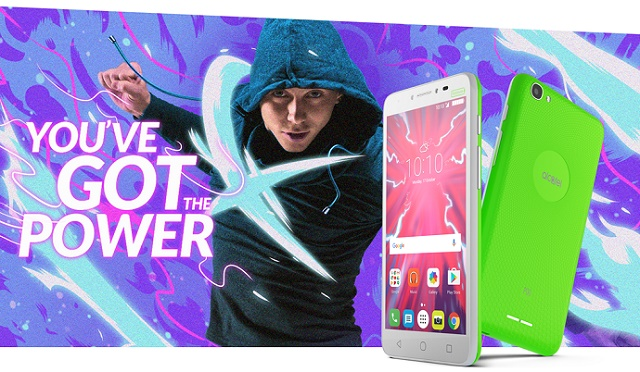 alcatel-pixi-4-plus-power-official