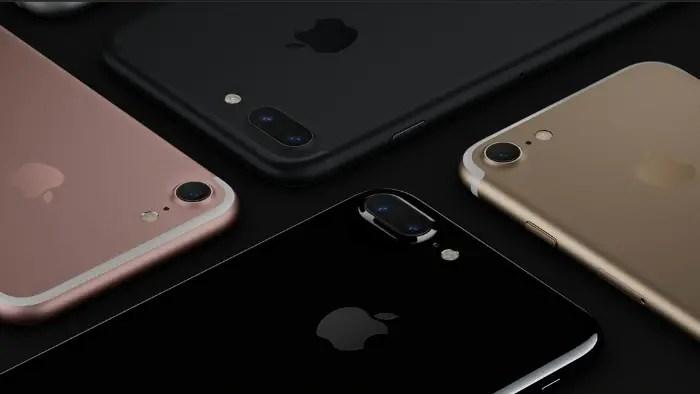 apple-iphone-7-iphone-7-plus-featured