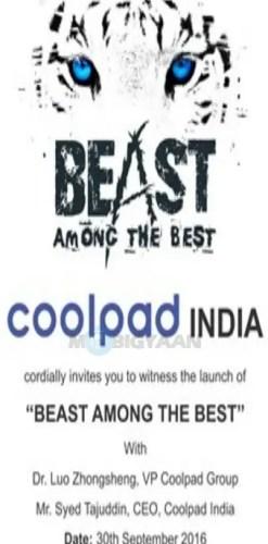 coolpad-beast-invite