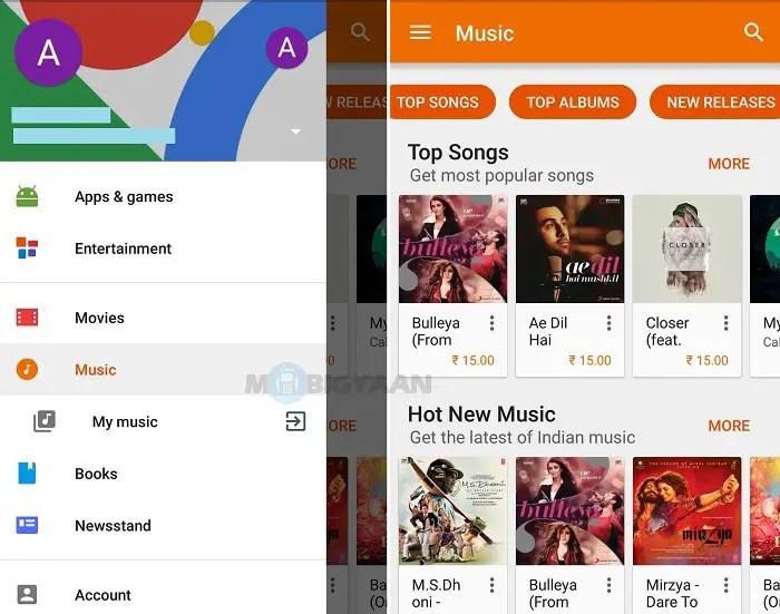 google-play-music-india-1