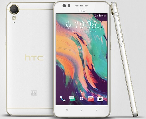 htc-desire-10-lifestyle-official