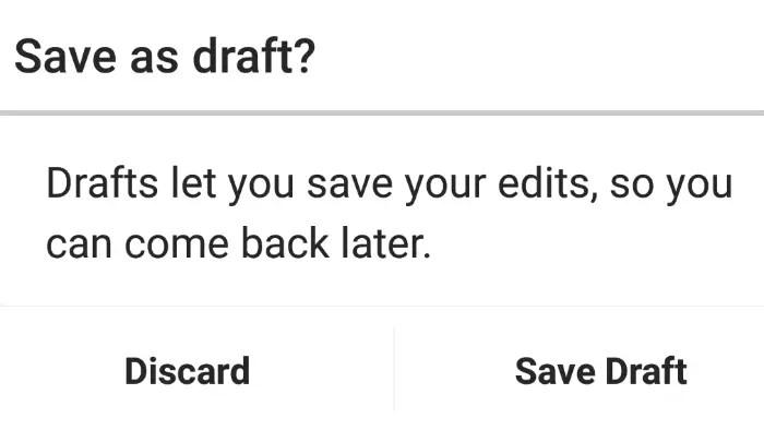 instagram-save-draft-featured