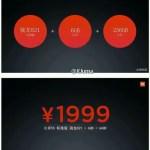 xiaomi-mi-5s-pricing