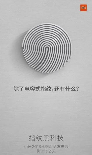 xiaomi-mi-5s-ultrasonic-fingerprint-scanner
