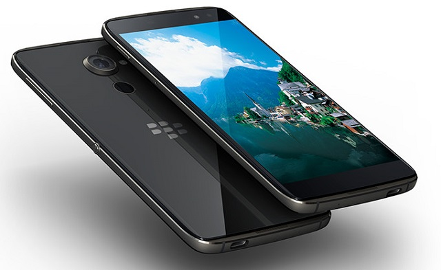 BlackBerry-DTEK60-official