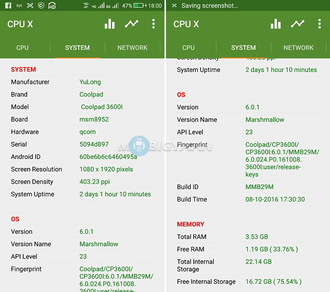 Coolpad-Note-5-Review-CPU-X-2