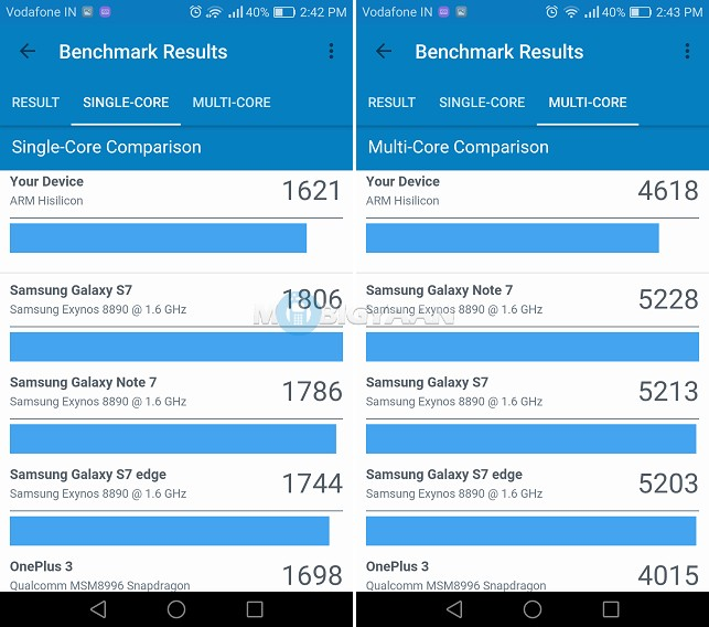 Honor-8-Review-Geekbench-4-2