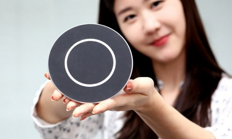 LG-Innotek-wireless-charging-pad-official