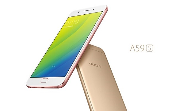 oppo-a59s-official