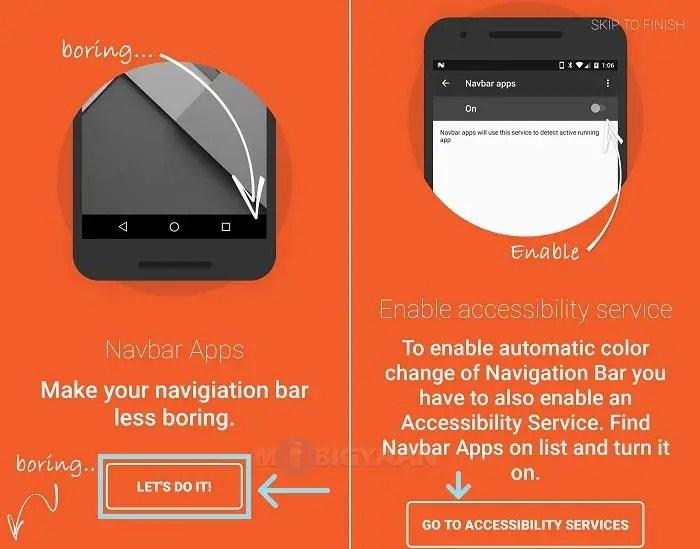 customize-navigation-bar-android-1