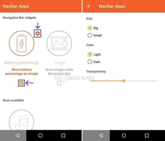 customize-navigation-bar-android-7