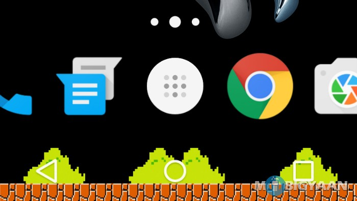 customize-navigation-bar-android-featured-1