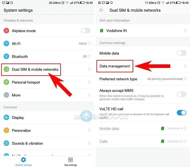 enable-network-speed-indicator-on-leeco-phones-1