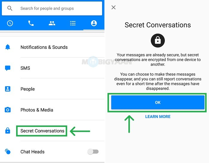 facebook-messenger-secret-conversations-1