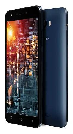 intex-Aqua-5.5-VR-official