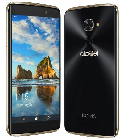 Alcatel-Idol-4S-with-Windows-10-official