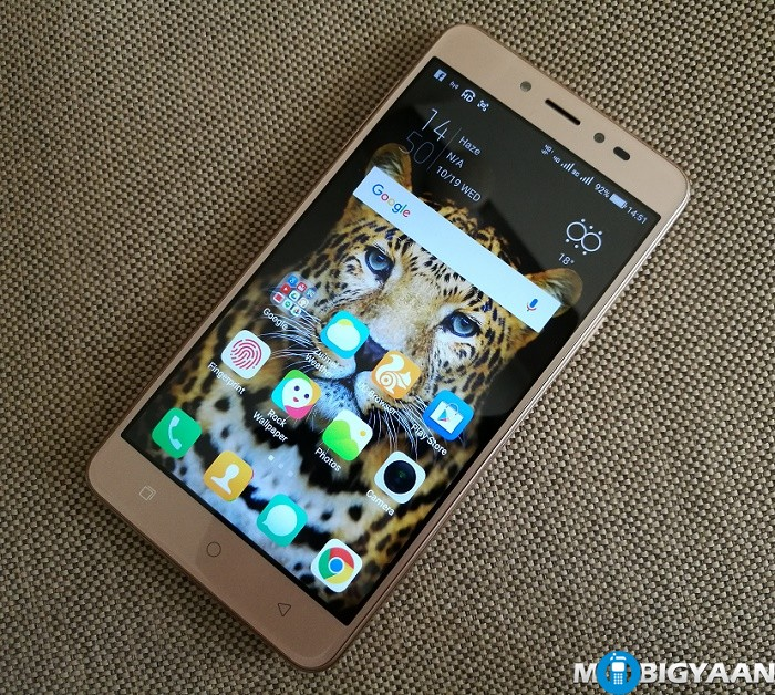 Coolpad-Note-5-1