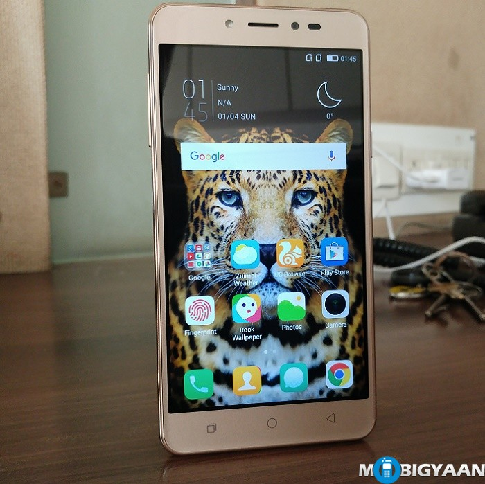 Coolpad-Note-5-Hands-on-Images-6