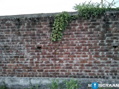 Coolpad-Note-5-Review-Camera-Samples-10