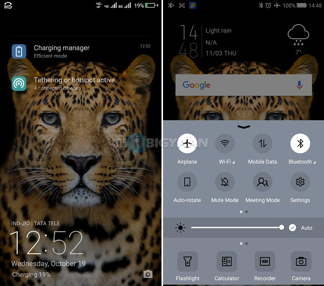 Coolpad-Note-5-Review-Software-1