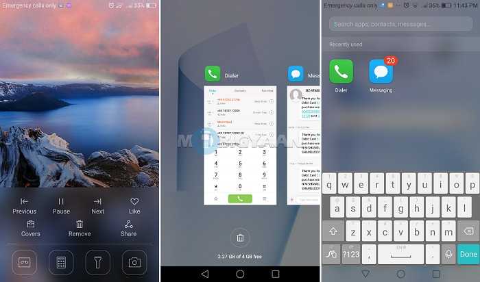 Honor-8-Review-Software-3