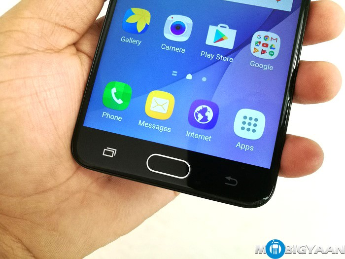 Samsung-Galaxy-OnNxt-hands-on-review-6