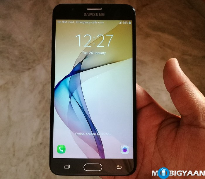 Samsung-Galaxy-OnNxt-hands-on-review-8