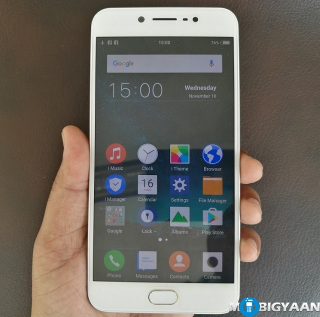 Vivo-V5-Hands-on-Review-10