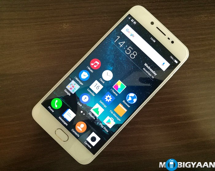 Vivo-V5-Hands-on-Review-8