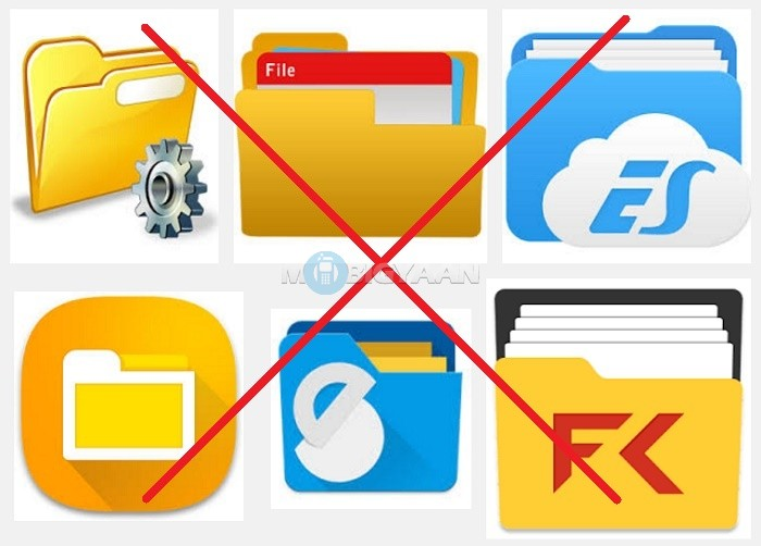 how-to-browse-SD-card-without-a-file-manager