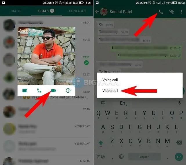 make-video-calls-on-WhatsApp