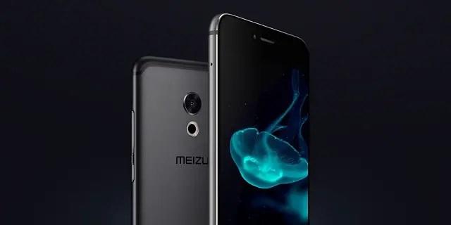 meizu-pro-6s-official