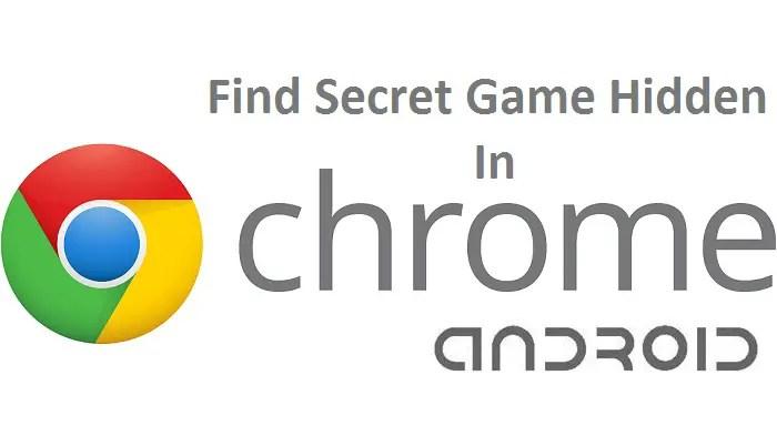 secret-game-hidden-in-Chrome-3