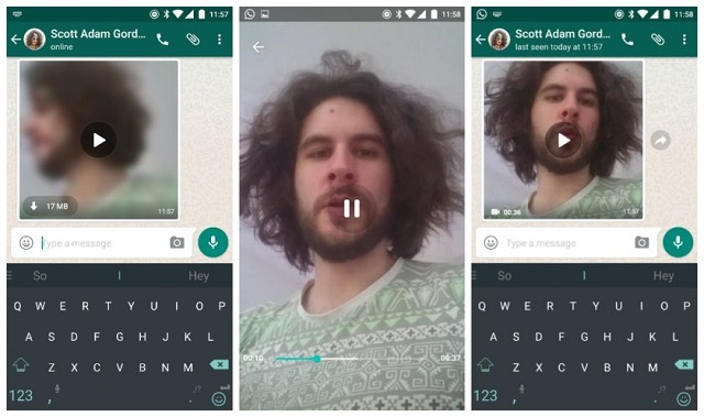 whatsapp-video-streaming-feature-screens
