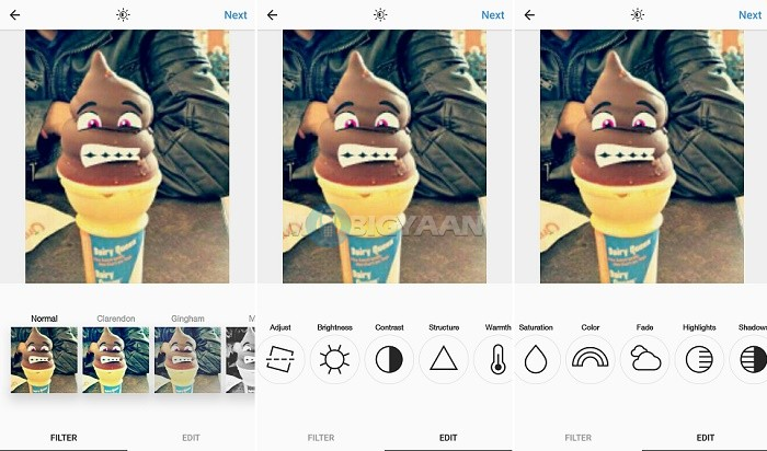 5-Best-Photo-Editing-Apps-for-Android-3