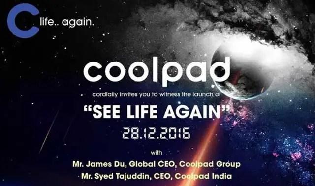 Coolpad-cool-1-invite