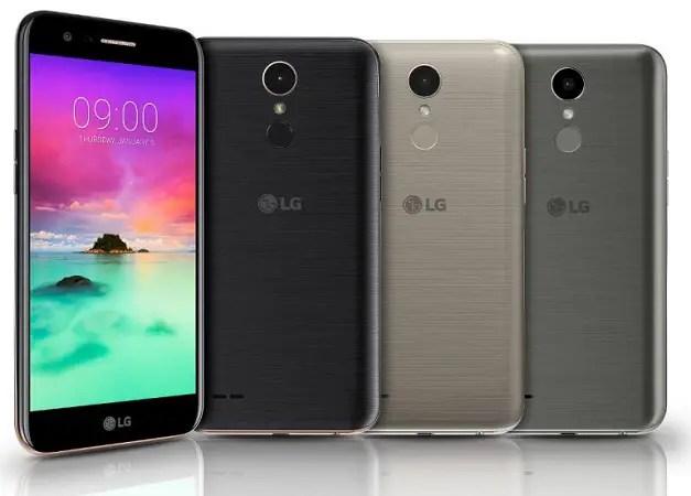 LG-K10-2017-official
