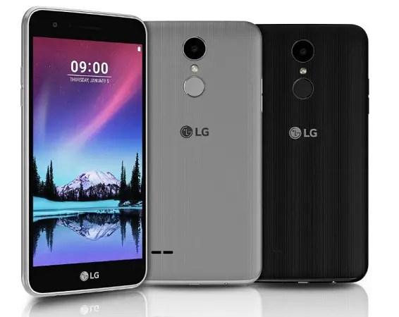 LG-K4-2017-official