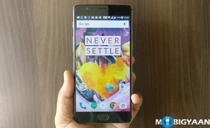 OnePlus-3T-Review-11