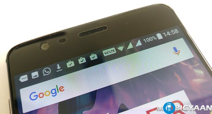 OnePlus-3T-Review-2-1