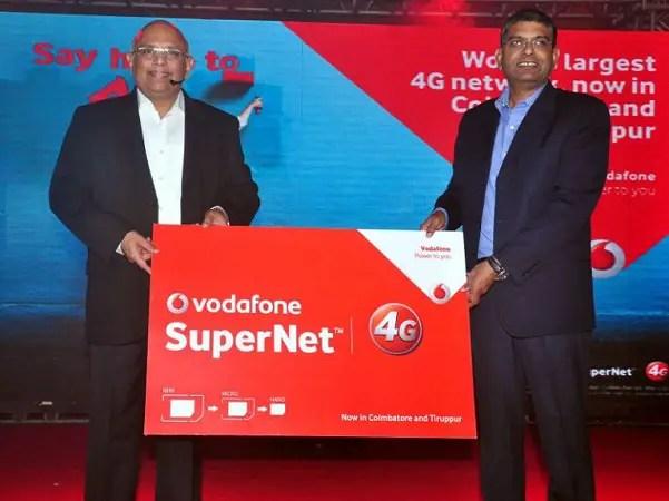 Vodafone-4G-launch-Tamil-Nadu