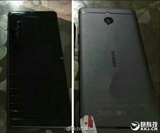 alleged-Nokia-phone-leak