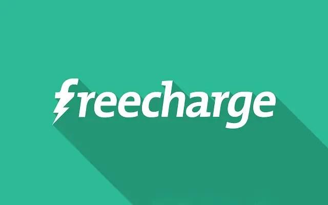 freecharge-logo