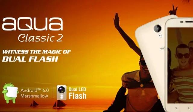 inte-aqua-classic-2-official