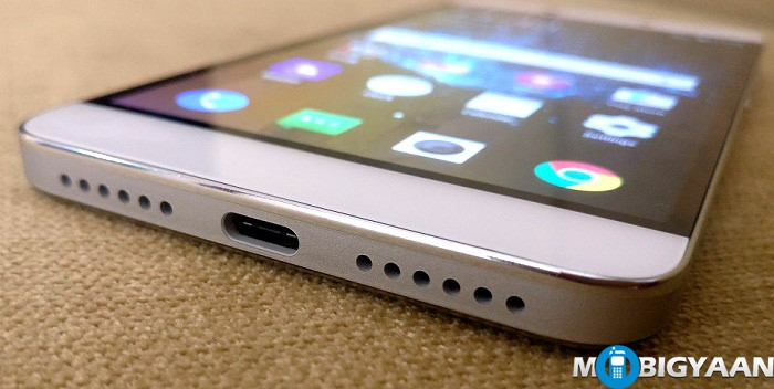 5-Things-We-Like-About-Coolpad-Cool1-Dual-1