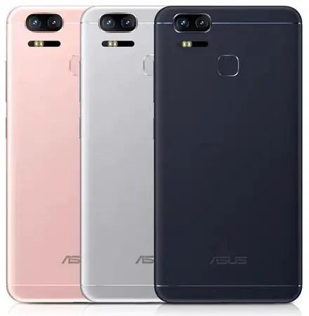 Asus-Zenfone-3-Zoom-colours