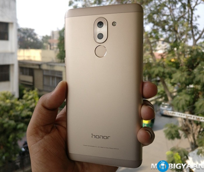 Honor-6X-Review-26
